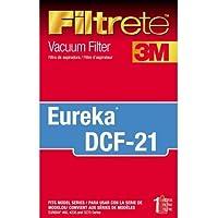 3M EUREKA DCF-21 FILTER