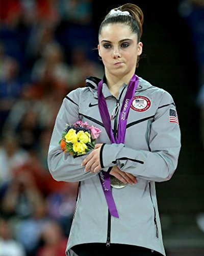 Mckayla Maroney 8X10 Celebrity Photo  13