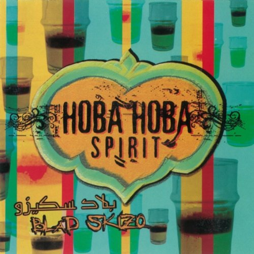 music hoba hoba spirit aourioura mp3