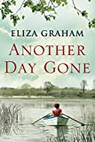 Another Day Gone (kindle edition)