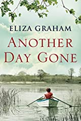 Another Day Gone Kindle Edition