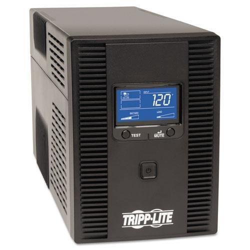 trpsmart1300ldt-digital-lcd-ups-system
