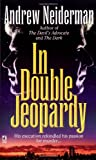 In Double Jeopardy, Andrew Neiderman, 0671015613