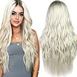 Wigs For Women Review and Comparison