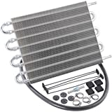 Flex-a-lite 3820 Transmission Oil Cooler