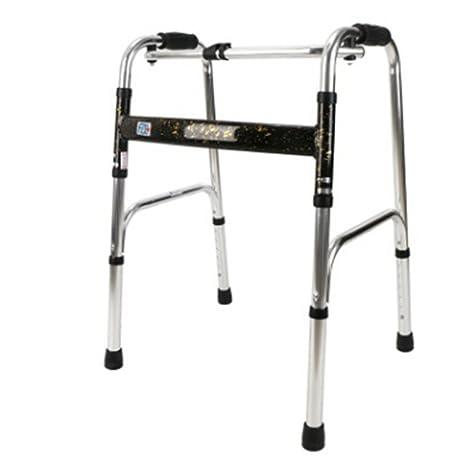 Ddpp Anciano Walker Walker Disability Handle Hemipléjico ...