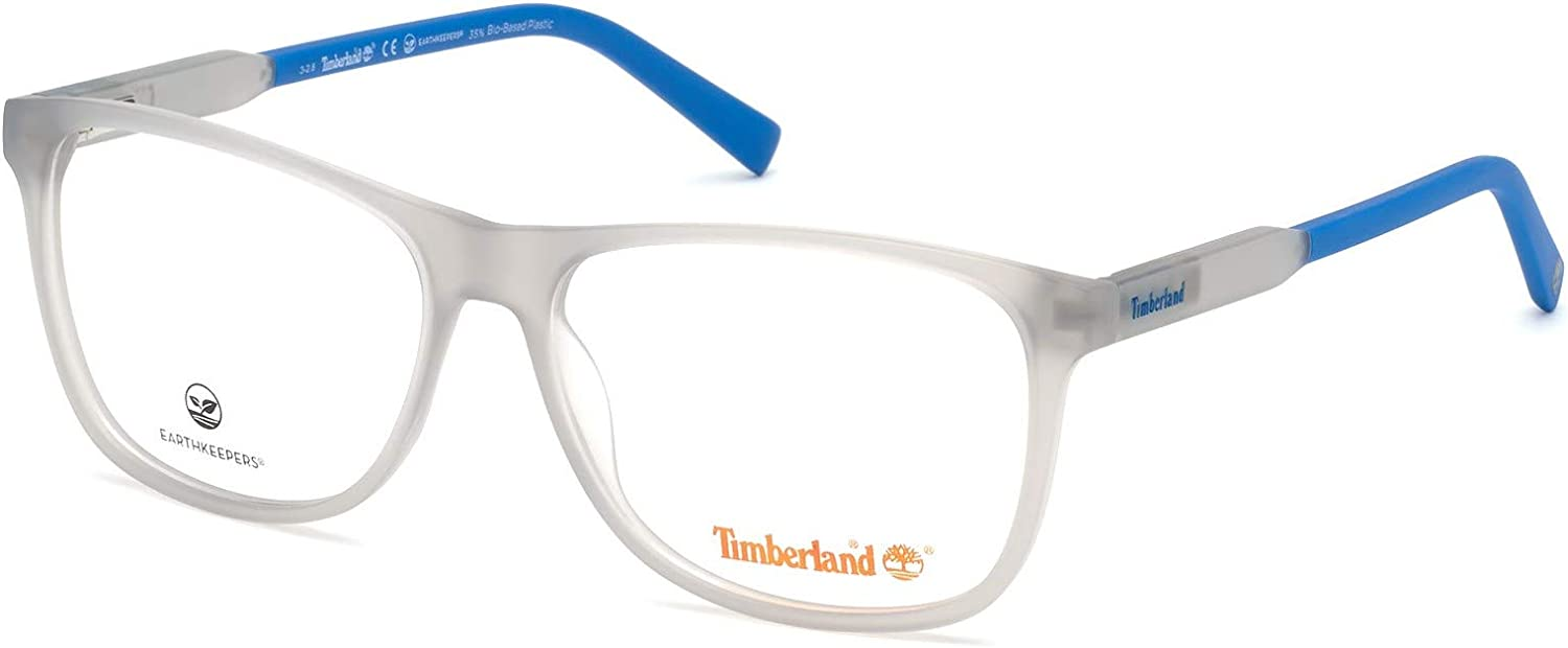 Eyeglasses Timberland TB 1601 020 grey//other