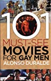 : 101 Must-See Movies for Gay Men