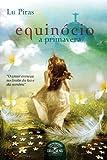 Equinocio - a Primavera, Lu Piras, 1492226963