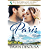 Paris: A Travel Novella #3 (The MacAllesters)