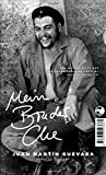 Mein Bruder Che (German Edition)