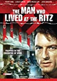 Man Who Lived at the Ritz by Bfs Entertainment