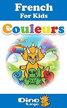 Best French Grammar Book - Intermediate Grammar e-book