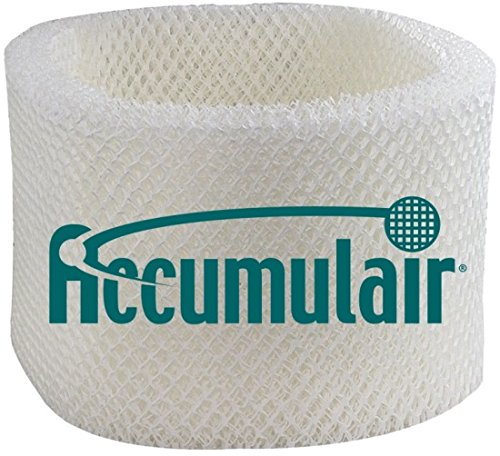 Filters-NOW UFHWF75=UBI Humidifier Wick Filter for BWF1500 Bionaire
