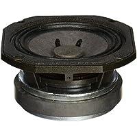 EMINENCE PRO5W8 5-Inch 150 Watts 1-InchVoice Coil 8 Ohms Ferrite Speaker, Set of 1