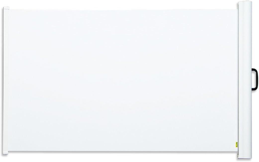 シアターハウス マグネットスクリーン 黒板 ホワイトボード対応 (16:10)60インチ WMS1280XMS