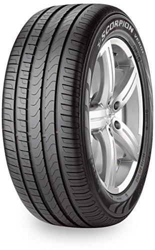 Pirelli Scorpion Verde C//B//72 4x4 225//55//R18 98V Pneumatico Estivos