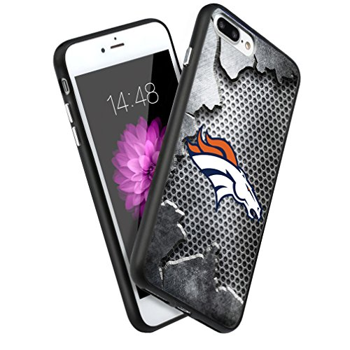 Which are the best broncos iphone 7 plus case available in 2020?