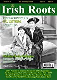 : Irish Roots Magazine