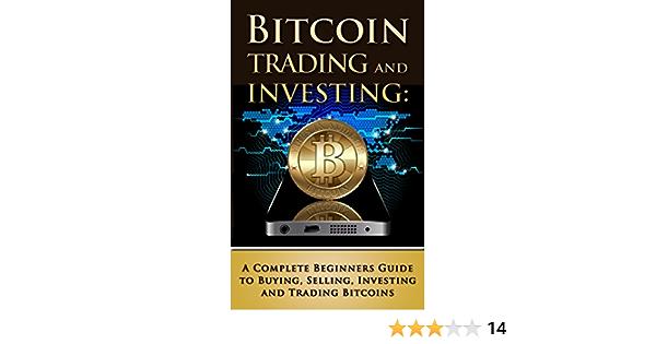 btc fa 0 0001 bitcoin usd