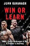 Win or Learn: MMA, Conor McGregor and...