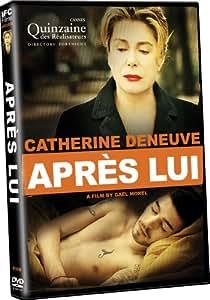 Apres Lui (Version française) [Import]