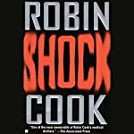 Shock   Robin Cook