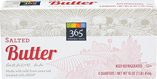 Everyday Value Salted Butter