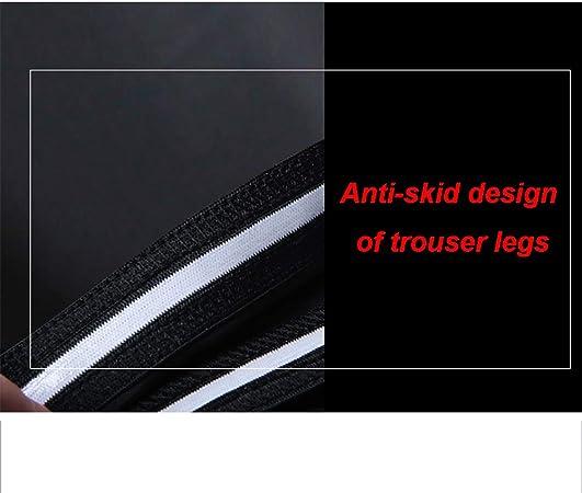 TZTED Pantalones Cortos Protecci/ón Acolchados Protector de Almohadilla de Cadera Muslo C/óccix para Patinaje Esqu/í Snowboard Ciclismo Nieve Ni/ños Adulto