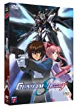 Mobile Suit Gundam Seed Destiny - Vol. 10 [Import anglais]