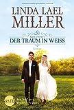 Bliss County - Der Traum in Weiß (New York Times Bestseller Autoren: Romance)