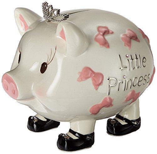 Mud Pie Princess Discontinued Manufacturer