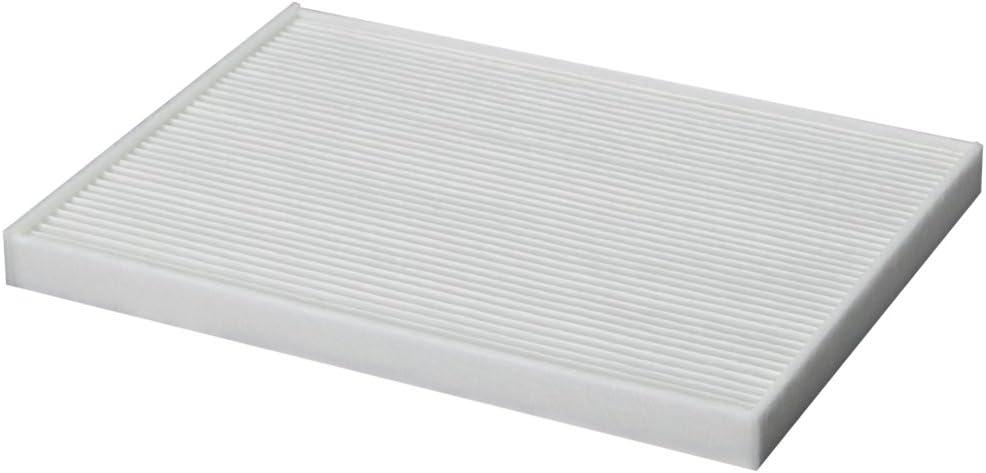 Ecogard XC25853 Cabin Air Filter