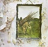 Led Zeppelin IV By Led Zeppelin (0001-01-01)