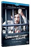 Un condamné à mort s'est échappé [Blu-ray]