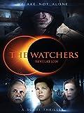 Watchers: Revelation