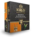 100 Tea Bags Count Indian Assam Darjeeling Tea Elite Envelope Dips New Harvest handpicked Leaves Organic Best Selling Chai Black Tea