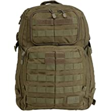 5.11 Tactical Series 1 Day Rush Backpack
