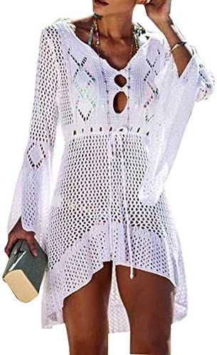 Wander Agio Perspective Cover ups Coverups product image
