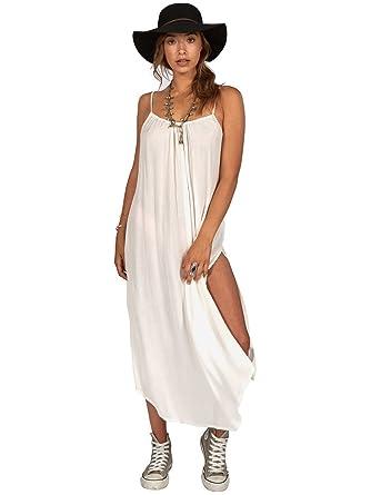 KleidBekleidung Billabong Sun Kleid Billabong Kleid Down KleidBekleidung Billabong Down Kleid Sun Sun OPkiXZu