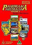 Panorama Australia Volume 2 - Nature's Masterpiece