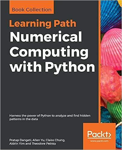 Sift Python
