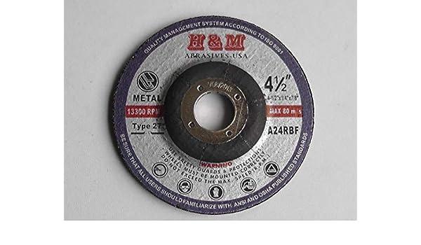 """Lot of 60 Round Steel Discs 2-1//2/"""" x 1//4/"""""""
