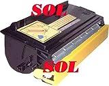 COMPATIBLE Brother Tn-540 / Tn-570 Tn540 / Tn570 Toner Cartridge, Office Central