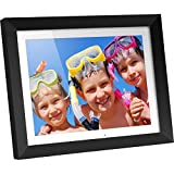 15IN DIGITAL PHOTO FRAME 4GB Electronics & computer accessories Review