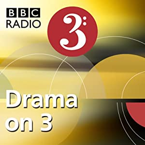Blue Wonder (BBC Radio 3: Drama on 3) Radio/TV Program