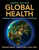 img - for Global Health: Diseases, Programs, Systems, and Policies book / textbook / text book