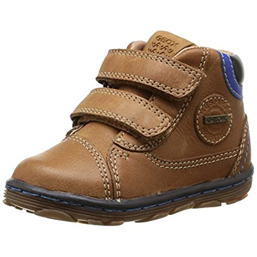 outlet Geox Lab Boy Boot Toddler