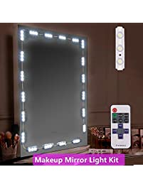 Makeup Mirror Light,iMazer Bathroom Vanity.