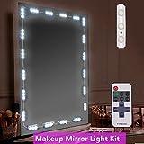 Makeup Mirror Light, iMazer Bathroom Vanity Light...